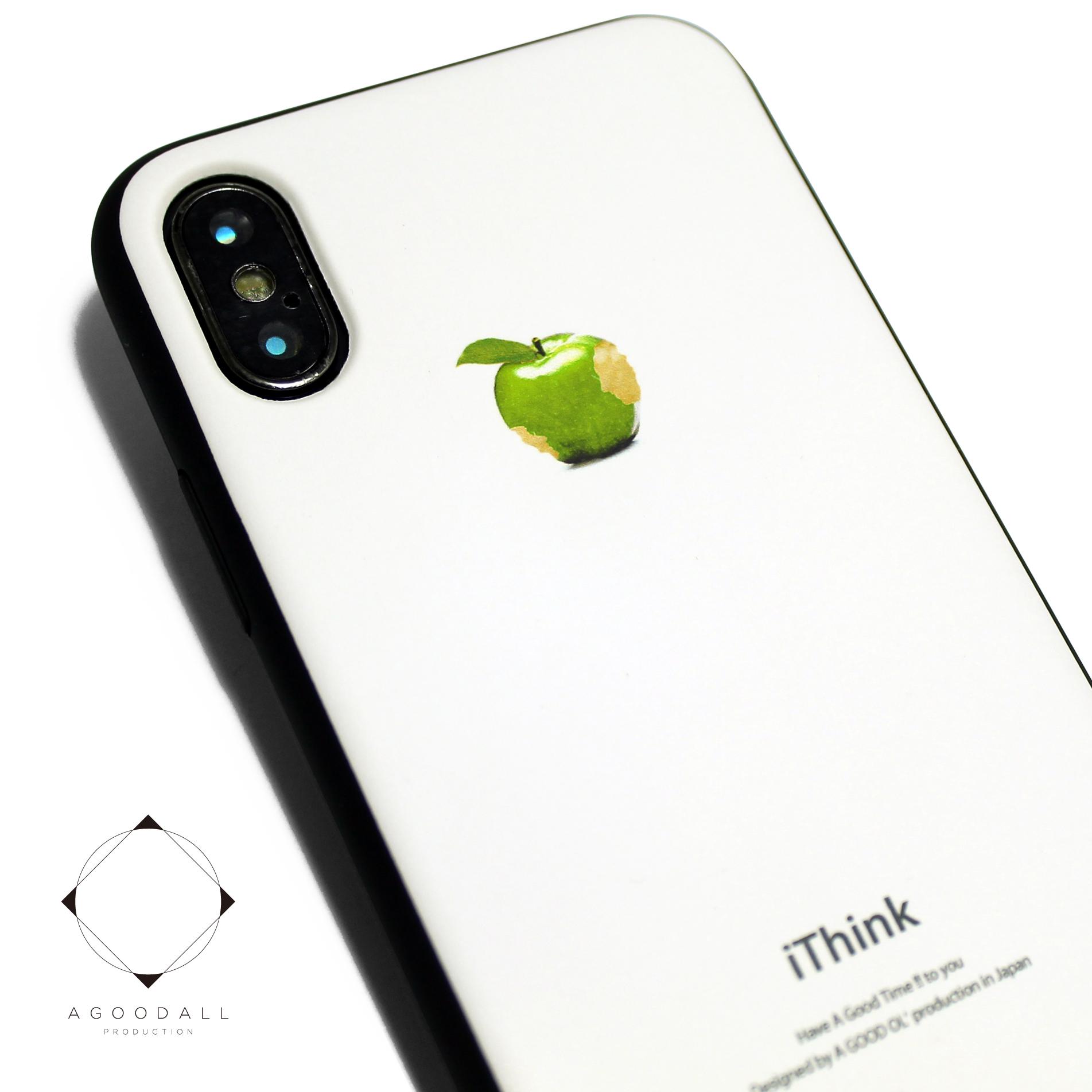 iphoneXSMAXケース / iphoneXSMAXカバー レザーケースカバー(オフ ...