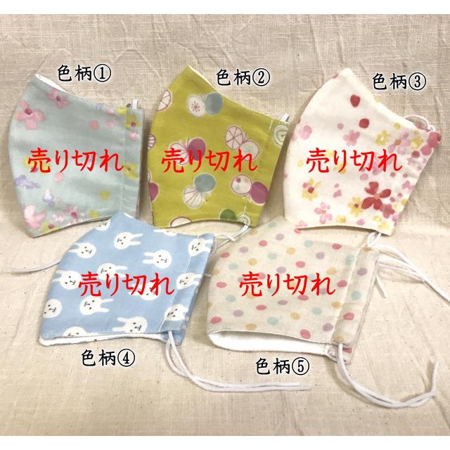 日本 マスク 売り切れ マスク売り切れ日本いつまで?売ってる場所の穴場情報まとめ