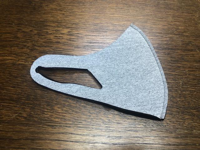 ウエット スーツ マスク 通販