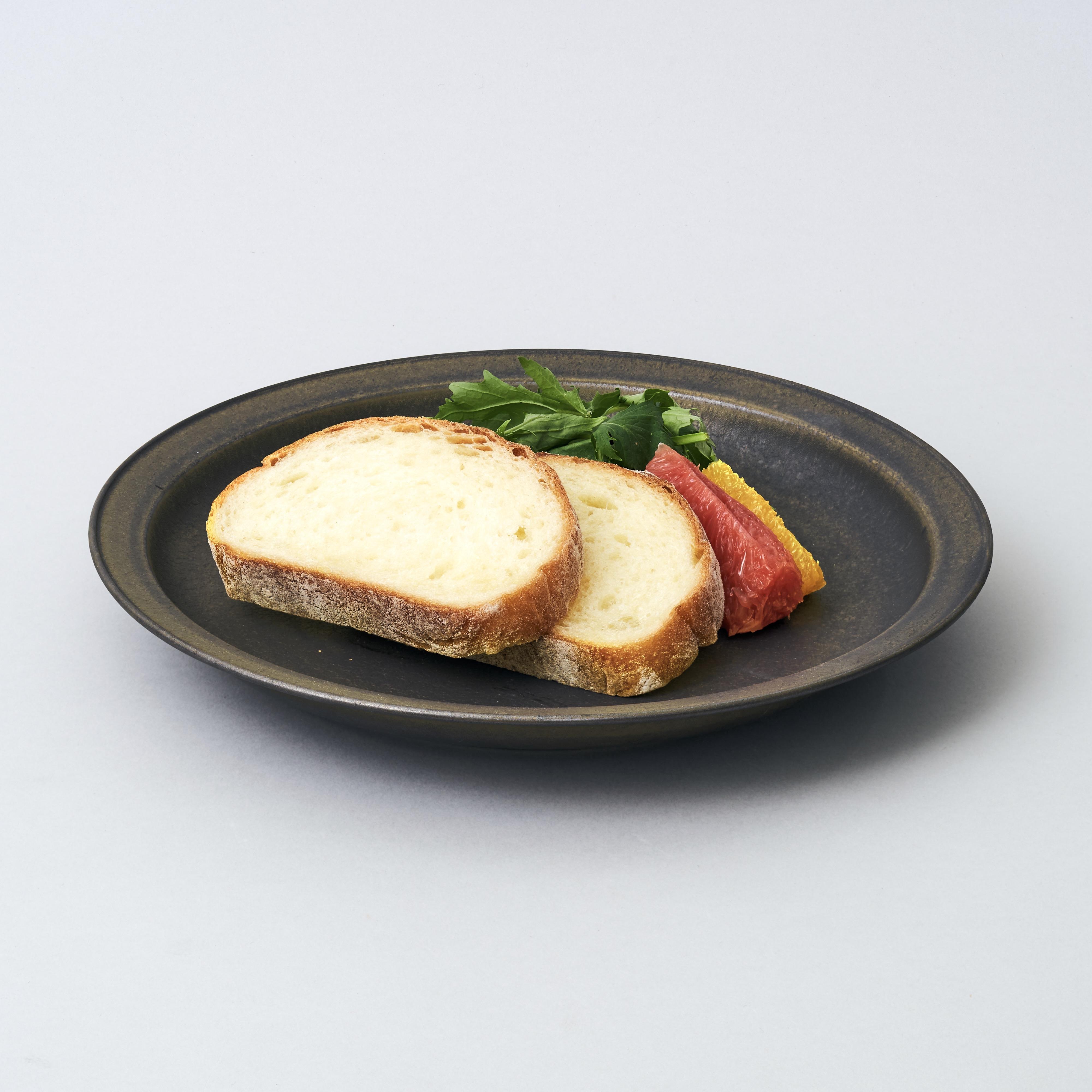 皿 カレー
