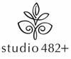 studio482+