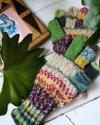 手編み工房みあき