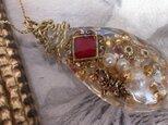 jewel box pendantの画像