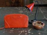 エストレーラシリーズ#italy orange-redの画像
