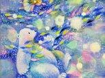 Mini Canvas Art_067の画像
