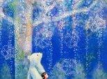 Mini Canvas Art_066の画像