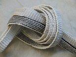 手組み正絹組紐【吉野杉(3色)】109A018001の画像