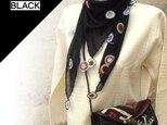 【夏の福袋】選べるカラーの福袋10000円 ブラックの画像