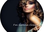 I'm Gonna Crawl ~ アイム・ゴナ・クロールの画像