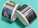 切手みたいにcutできるmaskingtape 2set+1の画像