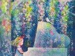 Mini Canvas Art_081の画像