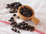 コーヒーメジャースプーン4の画像