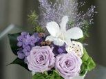 仏花 お供え花の画像