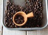 コーヒーメジャースプーン5の画像