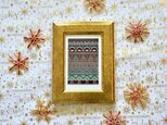 Christmas Tapestry_014の画像