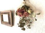 Shabby Roses Compactの画像
