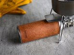 【送料無料】【カラーオーダー】プエブロのCB缶カバー お好きな色で キャンプ 山登り キッチンの画像