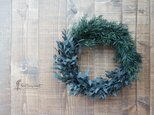 Wreath no.013の画像