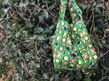 b359-アフリカ布ecoバッグの画像