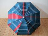 【NEW】よけおり 折り畳み傘の画像