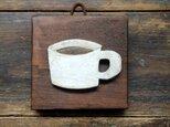 コーヒー の画像