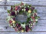 atelier blugra八ヶ岳〜Wreath26の画像