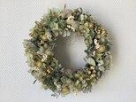 atelierBLUGRA八ヶ岳〜Wreath26の画像