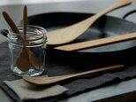台所の道具セット【ギフト包装】の画像