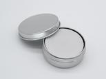 ストーンディフューザー ライトグレー/Stone diffuser Light gray 送料198円の画像