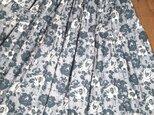 kobanaさまご注文品 3段ティアードスカートの画像