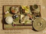 和の御膳・サワラの西京漬けセットの画像