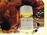 ガーデニアフレッシュ-3ml入りボトル香油(ドロッパー無し)の画像