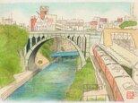 御茶ノ水・聖橋の画像