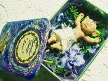 缶入り妖精/ラヴの画像