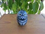 エキゾの石猫ST(Oさまオーダー品)受注品の画像