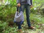 つぼみバッグ*リプルの画像