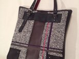 tote bag -couturier- 14の画像
