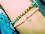 petit braceletの画像
