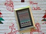 Christmas Tapestry_008の画像