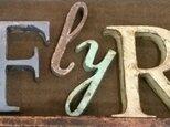 FlyR ★福袋★(ステンドグラス)の画像