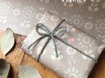 A4サイズのうす紙【陶の花】の画像