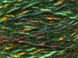 ウールミックス糸 ミックスカラー 137 gの画像