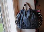98660365 バッグの画像