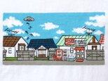 UFOアブダクション 【 Tシャツ 】の画像