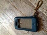 iphone4  4Sケースの画像