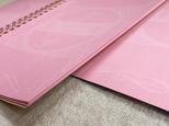 sale☆A5 リングノート 3冊set(説明をお読み願います)の画像