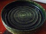 織部 鉢の画像