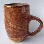 マグカップ(#0213)の画像