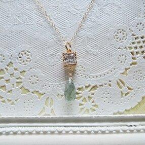麗し の 宝石 アウトレット