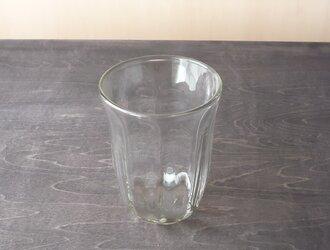 グラス -play- 5の画像